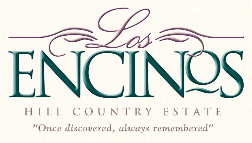Los-Encinos-logo