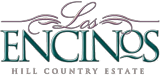 Los Encinos Wedding Ceremony & Reception Venues in San Antonio